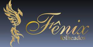 fenix-folheados-logotipo