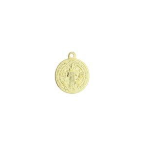 Medalha de São Bento P